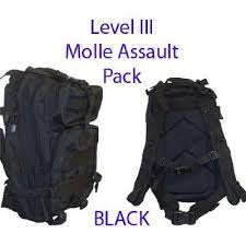 Most Rugged Backpack 284 Best Back To Backpack Images On Pinterest