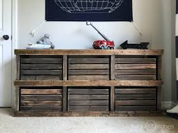 Pottery Barn Knock Off Desk 22 Pottery Barn Hacks To Furnish Your Home On The Cheap