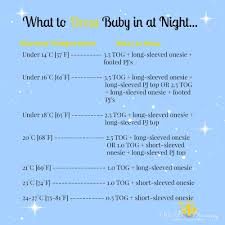 Tips On Getting Baby To Sleep In Crib by Blog U2014 Wee Bee Dreaming Pediatric Sleep Consulting