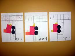 incredible images of train craft ideas for preschoolers rumahane