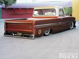 1965 chevrolet c10 bed photo 1 classic trucks pinterest