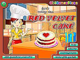 jeux de cuisine ecole gâteau école de cuisine de un des jeux en ligne