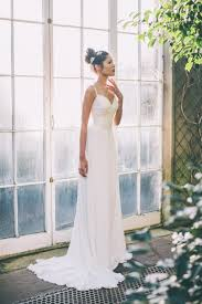 12 gorgeous beach wedding dresses wedding dresses plan your