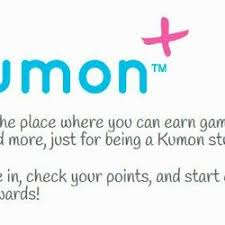 kumon math and reading center of porter ranch 10 reviews