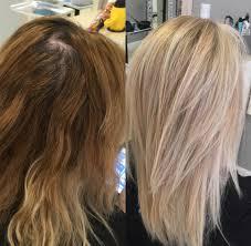 hairhouse warehouse hair extensions hair extensions hairhouse styling hair extensions