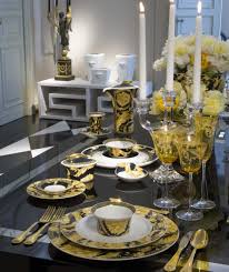 furniture brands maison objet miami 2015 preview italian home furniture brands to