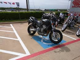 does anyone know the best place to purchase motorcycle paint or