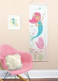 Mermaid Nursery Decor Mermaid Nursery Search Grandbaby Pinterest Mermaid