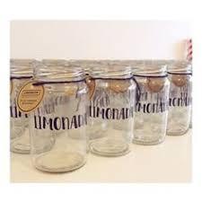 imagenes suvenir para casamiento con frascos de mermelada vinilos frases para frascos autoadhesivos silhouette cameo