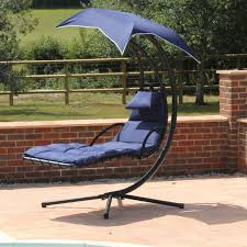 free standing hammock chair best recommendation this week