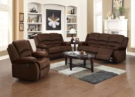 leather reclining sofa loveseat recliners chairs u0026 sofa new reclining sofa loveseat sets bailey