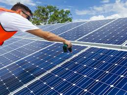 Solar Panels Estimate estimate the cost to install solar panels for your home