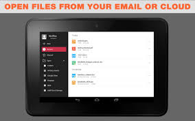 templates for wps office android amazon com wps office pdf appstore for android