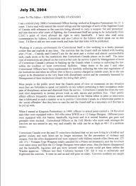 sample cover letter community health educator professional