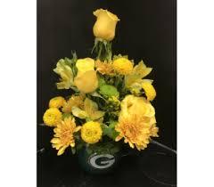 flowers wi fond du lac florists flowers in fond du lac wi haentze floral co
