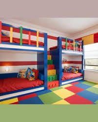 Lego Bedrooms New Lego Bedroom For The Home Pinterest Lego Bedroom Lego