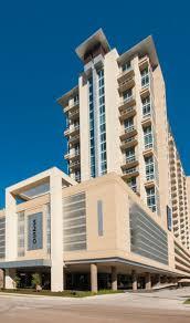 m5250 rk houston luxury high rise apartments m5250 high rise