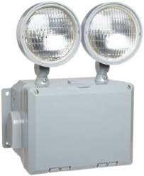 Wet Location Light Fixtures by Lighting Design Ideas Led Emergency Lighting Fixtures Morris
