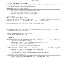 resume template for high student internship contract sle resumes fore students applying internships resume format