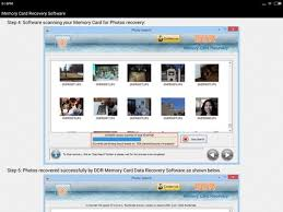 apk software memory card recovery software apk free productivity app