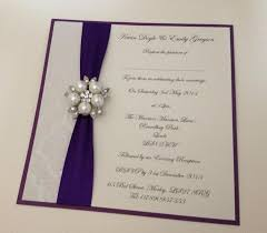 regency wedding invitations regency boutique invitation chosen touches wedding stationery for