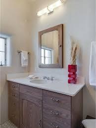 Bathroom Vanities Albuquerque Inspiring Bathroom Vanities Albuquerque With Bathroom Vanities