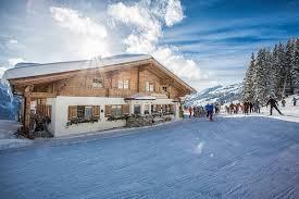 opening hours rosswaldhütte