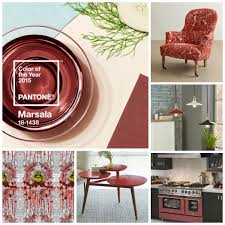 cheers to marsala pantone u0027s 2015 color of the year