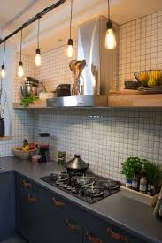 Vintage Kitchen Ideas 67 Best Keuken Images On Pinterest Kitchen Kitchen Ideas And Home