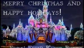 fresh baked disney merry christmas fresh baked disney