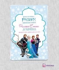 child birthday party invitations cards wishes greeting card 25 unique free frozen invitations ideas on elsa
