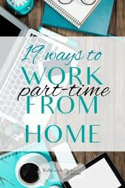 work from home jobs atlanta today marks the beginning of my third week at my new job i am
