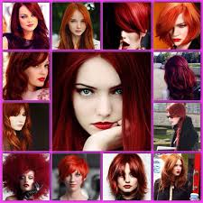 34 best hair colour inspiration headlines hair u0026 beauty images