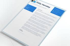 Resume Templates For Nurses Kelly Hensley Medical Resume