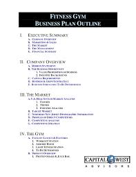 business outline templates event outline business resume it resume