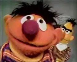 275 best muppets images on pinterest jim henson sesame streets