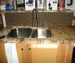 glass tile kitchen backsplash designs kitchen backsplash gallery subscribed me