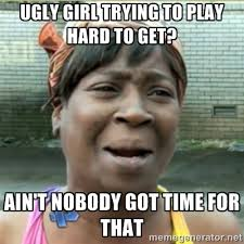 Ugly Girl Meme - ugly woman meme 28 images funny memes about ugly girls funny