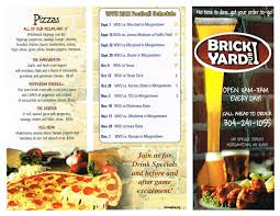 Olive Garden Rock Road Wichita Ks Exquisite Ideas Olive Garden Wine Menu Olive Garden Menu July