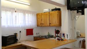 country village self catering units in graaff reinet u2014 instant booking