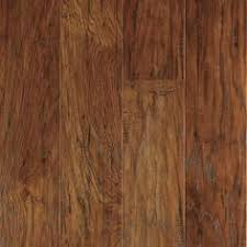 antique hickory laminate floors from lowes my house