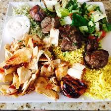Dawali Mediterranean Kitchen Chicago Il - pita puff mediterranean kitchen closed 31 photos u0026 36 reviews