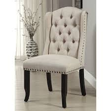 wingback chair chairs upholstered dining chairs with arms 4 Dining Tub Chairs