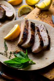 thanksgiving pork loin 25 best butterfly pork chop recipes ideas on pinterest baking