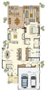 Beazer Home Floor Plans by Schell Brothers Single Family Homes For Sale Beachfront Homes