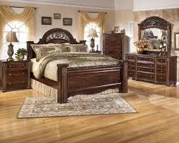 Bedroom Furniture Discounts Com Ashley Gabriela Bedroom Set By Bedroom Furniture Discounts