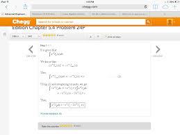download advanced engineering mathematics by erwin kreyszig pdf