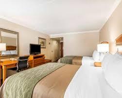 Comfort Inn Near Disneyland Comfort Inn U0026 Suites Hotel In Anaheim Ca Near Disneyland