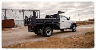 Ford F350 Landscape Truck - dump trucks for rent with landscape sides