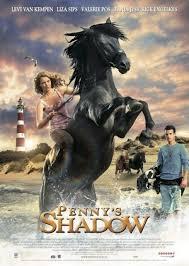 penny s penny s shadow farmhouse tv film productions